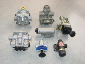 Air-Brake-Valves-and-Kits