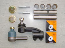 King-Pin-Kits-and-Steering-Joints