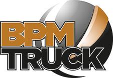 BPM Truck